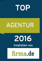 Top Agentur